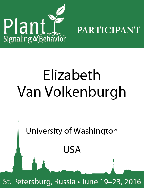 PSB2016 Badge of Participant